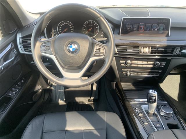 2017 BMW X5 xDrive35i (Stk: L8822) in Oakville - Image 21 of 21