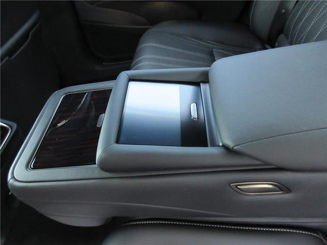 2018 Lexus LS 500 L (Stk: 188030) in Regina - Image 33 of 40