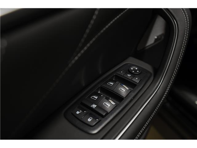 2019 Maserati Levante S GranSport (Stk: 954MC) in Calgary - Image 22 of 26