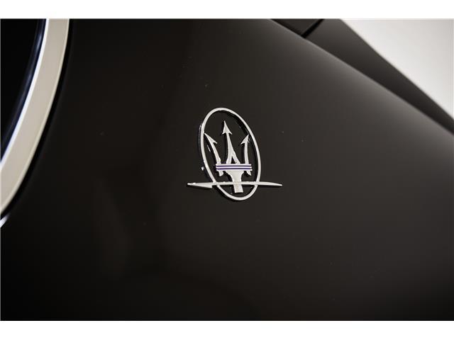 2019 Maserati Levante S GranSport (Stk: 954MC) in Calgary - Image 13 of 26