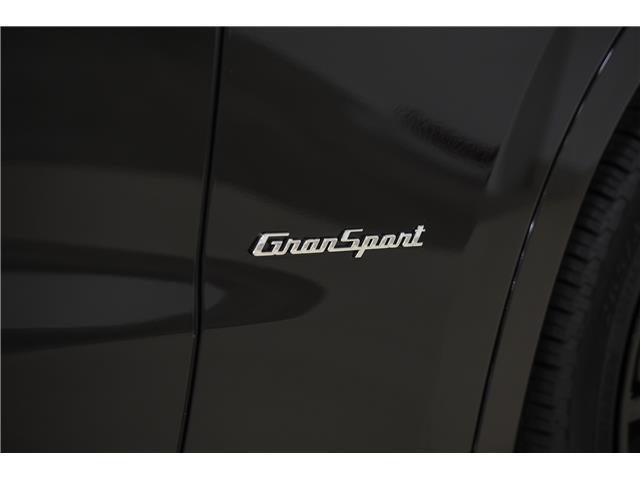 2019 Maserati Levante S GranSport (Stk: 954MC) in Calgary - Image 12 of 26