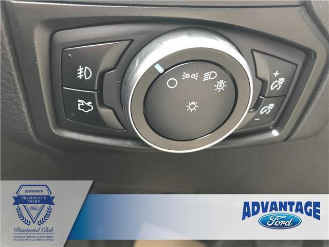 2015 Ford Focus Titanium (Stk: T23013B) in Calgary - Image 25 of 26