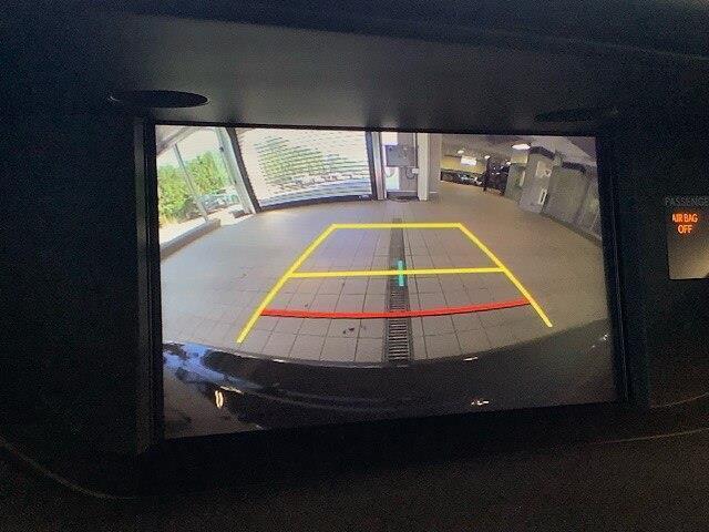 2018 Lexus ES 350 Base (Stk: 1342) in Kingston - Image 3 of 27
