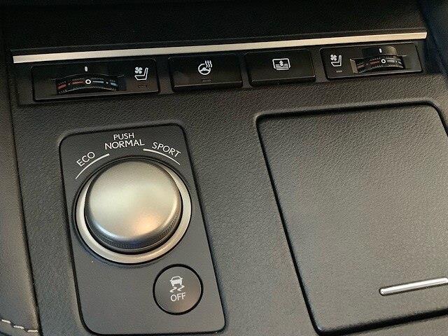 2018 Lexus ES 350 Base (Stk: 1342) in Kingston - Image 6 of 27