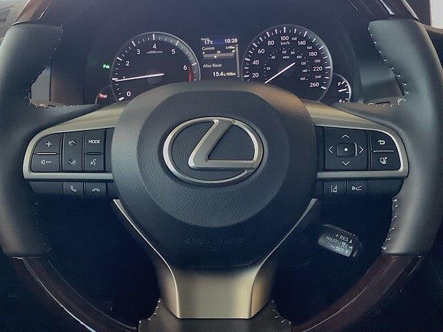 2018 Lexus ES 350 Base (Stk: 1342) in Kingston - Image 12 of 27