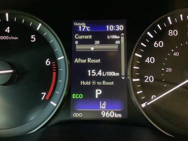 2018 Lexus ES 350 Base (Stk: 1342) in Kingston - Image 14 of 27