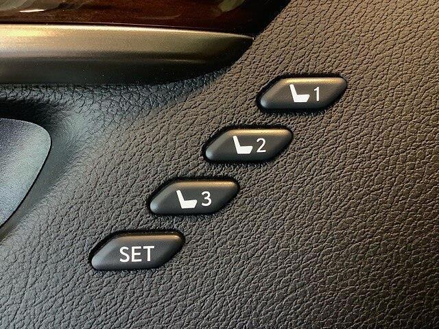 2018 Lexus ES 350 Base (Stk: 1342) in Kingston - Image 18 of 27
