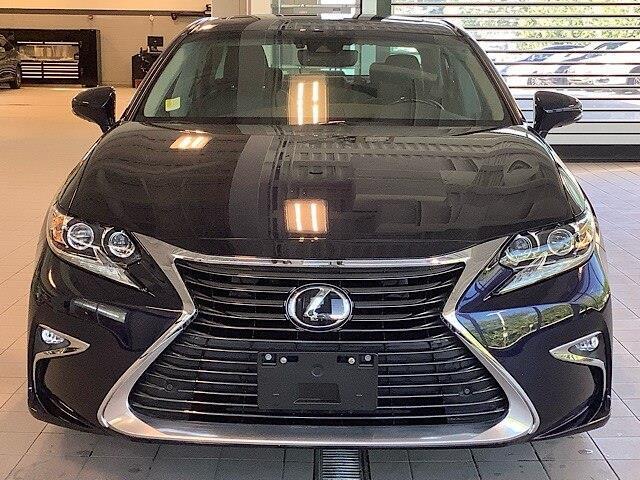 2018 Lexus ES 350 Base (Stk: 1342) in Kingston - Image 23 of 27