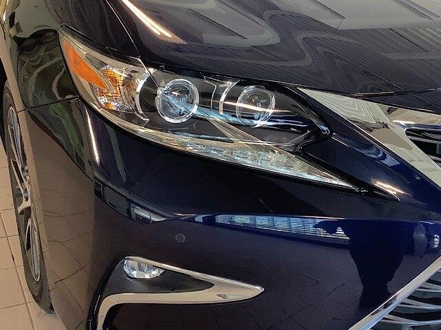 2018 Lexus ES 350 Base (Stk: 1342) in Kingston - Image 26 of 27