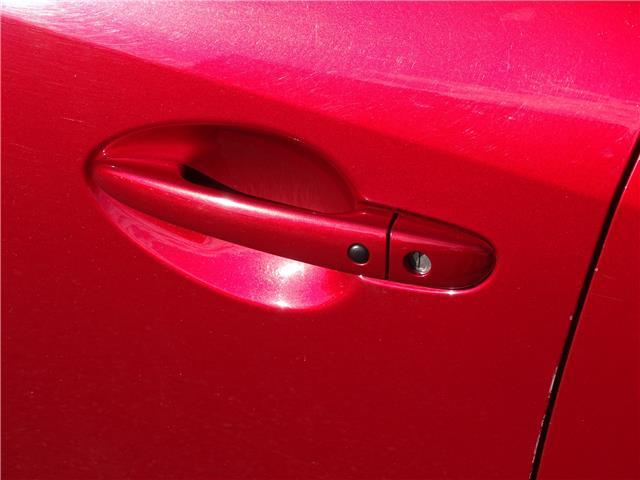 2014 Mazda MAZDA6 GT (Stk: ) in Oshawa - Image 6 of 18