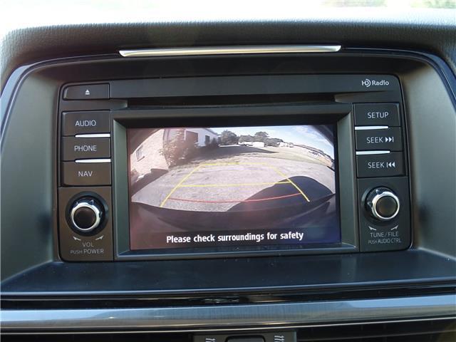 2014 Mazda MAZDA6 GT (Stk: ) in Oshawa - Image 13 of 18