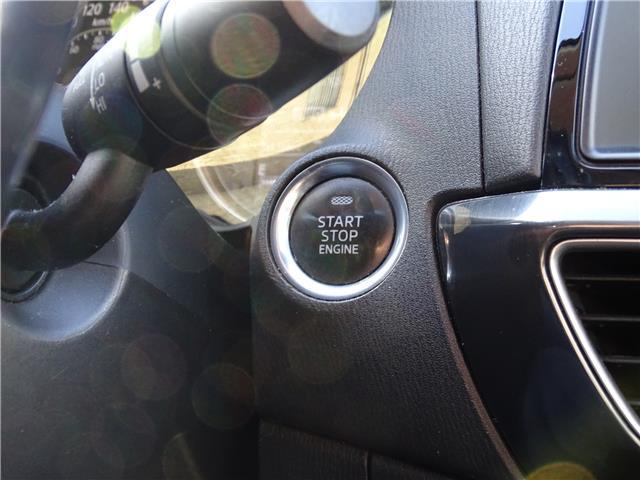 2014 Mazda MAZDA6 GT (Stk: ) in Oshawa - Image 15 of 18