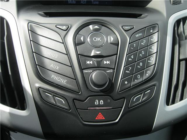 2013 Ford Focus SE (Stk: 19121A) in Stratford - Image 10 of 19