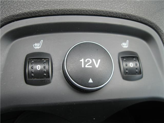2013 Ford Focus SE (Stk: 19121A) in Stratford - Image 12 of 19