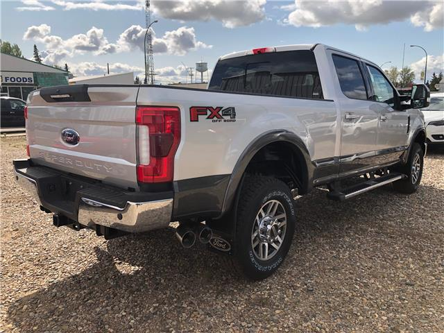 2019 Ford F-350 Lariat (Stk: 9224) in Wilkie - Image 2 of 12
