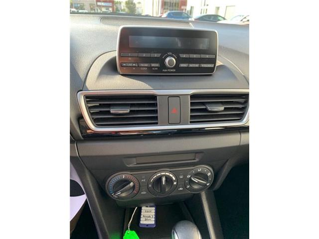 2014 Mazda Mazda3 GX-SKY (Stk: 6236A) in Alma - Image 5 of 8