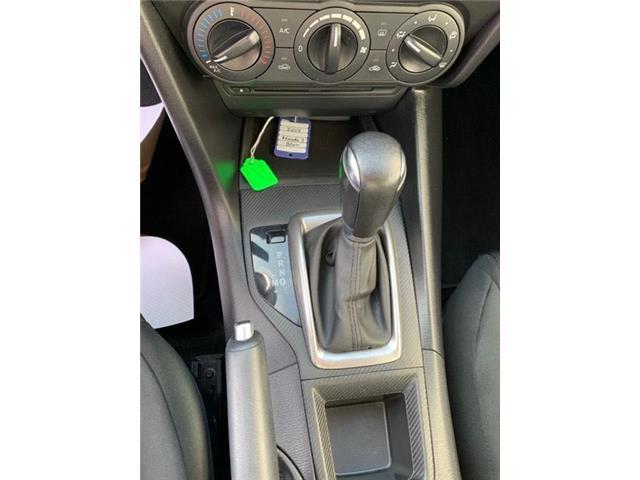 2014 Mazda Mazda3 GX-SKY (Stk: 6236A) in Alma - Image 6 of 8