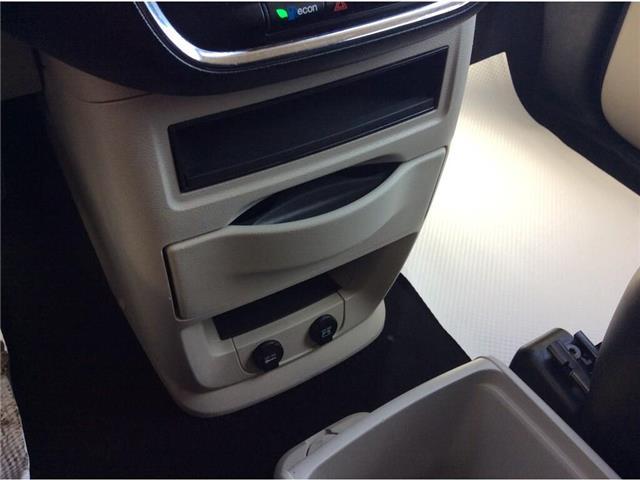 2012 Dodge Grand Caravan SE/SXT (Stk: B7496) in Ajax - Image 8 of 21