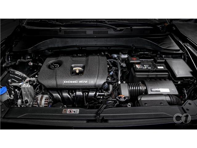 2019 Hyundai Kona 2.0L Preferred (Stk: CB19-367) in Kingston - Image 5 of 35