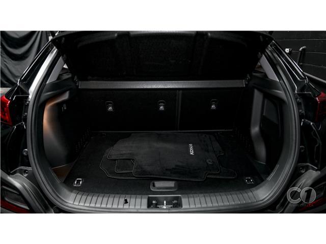 2019 Hyundai Kona 2.0L Preferred (Stk: CB19-367) in Kingston - Image 7 of 35