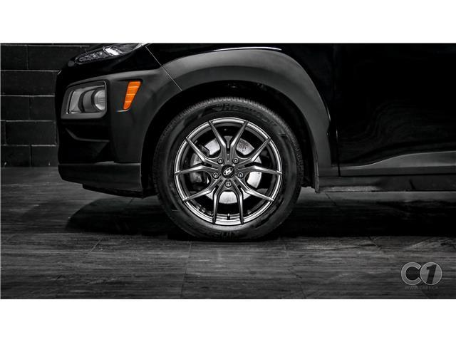2019 Hyundai Kona 2.0L Preferred (Stk: CB19-367) in Kingston - Image 8 of 35