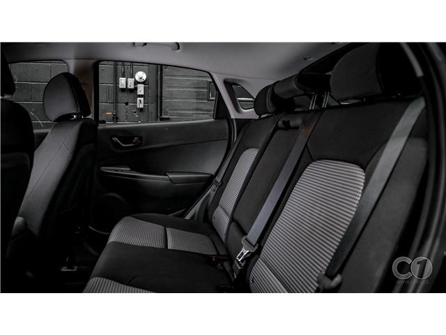2019 Hyundai Kona 2.0L Preferred (Stk: CB19-367) in Kingston - Image 10 of 35