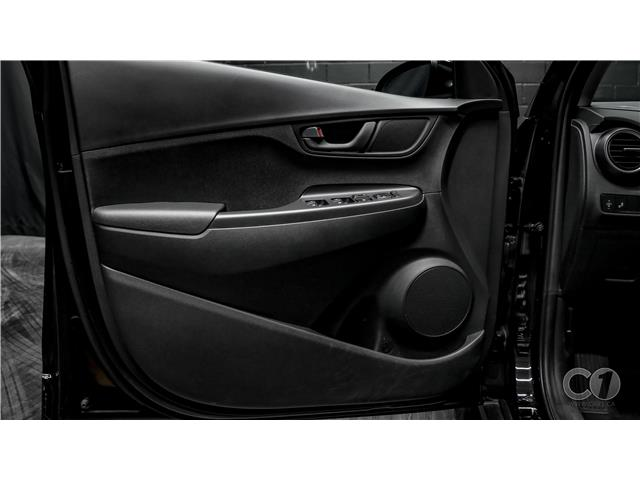 2019 Hyundai Kona 2.0L Preferred (Stk: CB19-367) in Kingston - Image 11 of 35