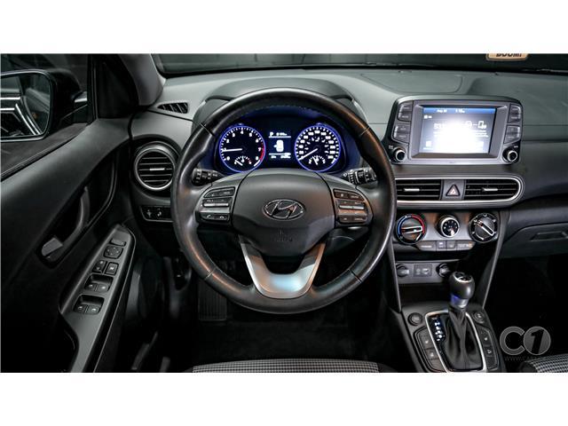 2019 Hyundai Kona 2.0L Preferred (Stk: CB19-367) in Kingston - Image 14 of 35