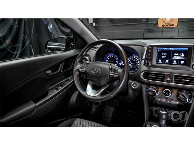 2019 Hyundai Kona 2.0L Preferred (Stk: CB19-367) in Kingston - Image 15 of 35