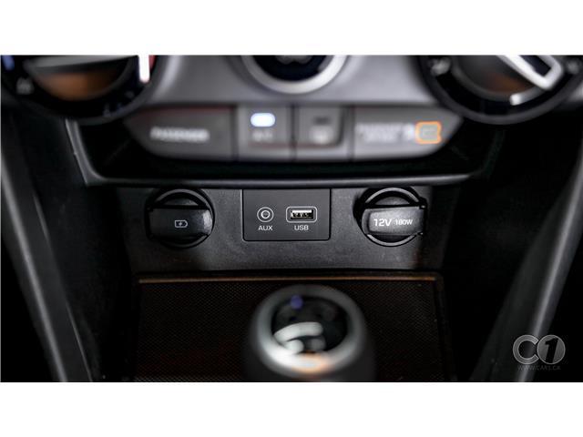2019 Hyundai Kona 2.0L Preferred (Stk: CB19-367) in Kingston - Image 25 of 35