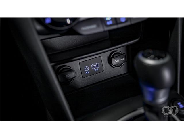 2019 Hyundai Kona 2.0L Preferred (Stk: CB19-367) in Kingston - Image 29 of 35