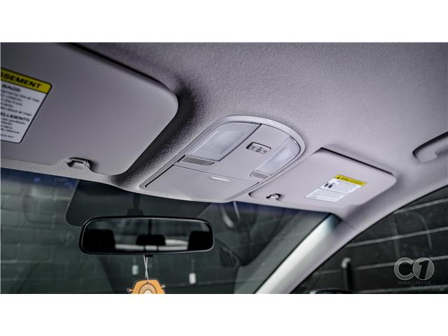 2019 Hyundai Kona 2.0L Preferred (Stk: CB19-367) in Kingston - Image 31 of 35