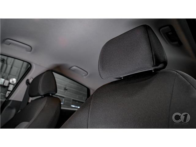 2019 Hyundai Kona 2.0L Preferred (Stk: CB19-367) in Kingston - Image 32 of 35