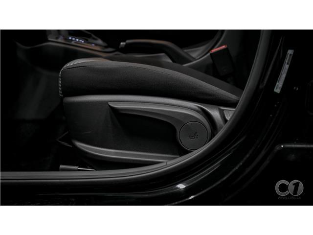 2019 Hyundai Kona 2.0L Preferred (Stk: CB19-367) in Kingston - Image 33 of 35
