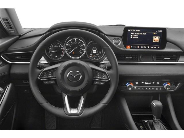 2018 Mazda MAZDA6 Signature (Stk: 18078R) in Owen Sound - Image 4 of 9