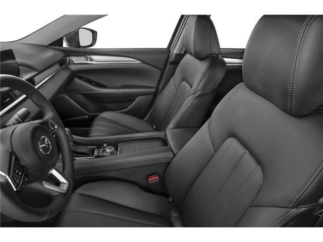 2018 Mazda MAZDA6 Signature (Stk: 18078R) in Owen Sound - Image 6 of 9