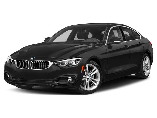 2020 BMW 430i xDrive Gran Coupe (Stk: 22665) in Mississauga - Image 1 of 9