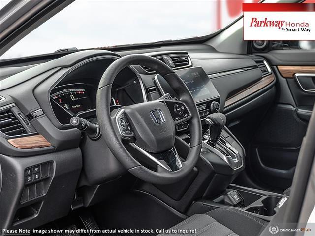 2019 Honda CR-V EX (Stk: 925505) in North York - Image 12 of 23