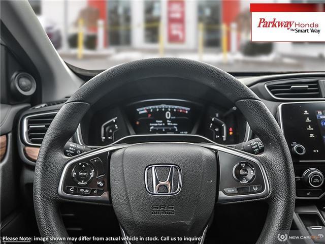 2019 Honda CR-V EX (Stk: 925505) in North York - Image 13 of 23