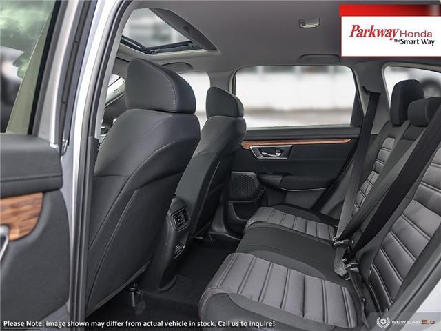 2019 Honda CR-V EX (Stk: 925505) in North York - Image 21 of 23