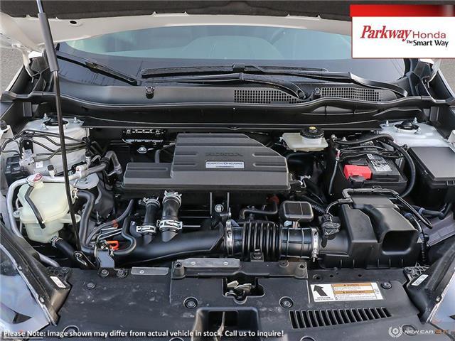 2019 Honda CR-V EX (Stk: 925503) in North York - Image 6 of 23
