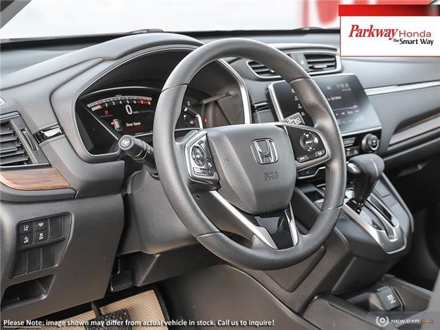 2019 Honda CR-V EX (Stk: 925503) in North York - Image 12 of 23