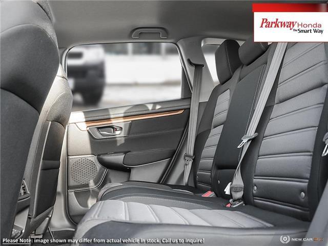 2019 Honda CR-V EX (Stk: 925503) in North York - Image 21 of 23