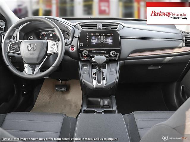 2019 Honda CR-V EX (Stk: 925503) in North York - Image 22 of 23