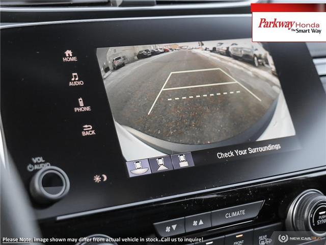 2019 Honda CR-V EX (Stk: 925503) in North York - Image 23 of 23