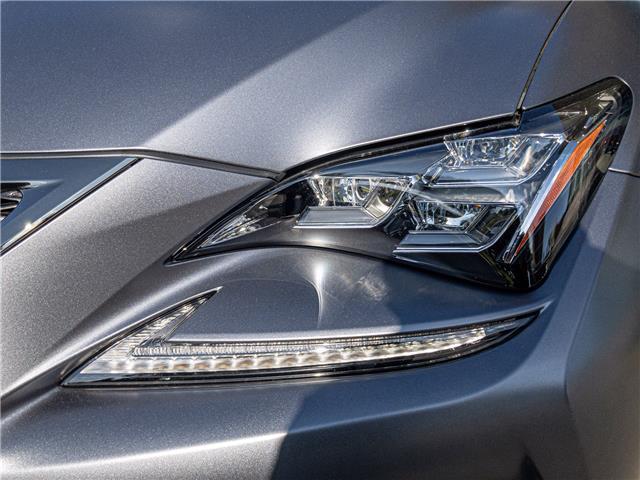 2019 Lexus RC F  (Stk: 288916) in Markham - Image 3 of 25