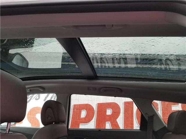 2018 Hyundai Santa Fe XL Ultimate (Stk: 19-576) in Oshawa - Image 8 of 18
