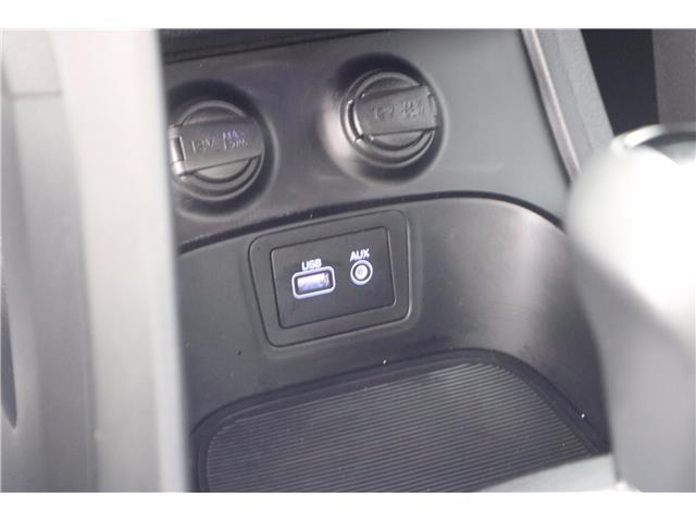2017 Hyundai Santa Fe Sport  (Stk: 119-004A) in Huntsville - Image 27 of 34