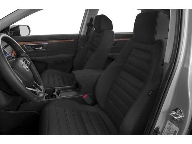 2019 Honda CR-V EX (Stk: N19425) in Welland - Image 6 of 9
