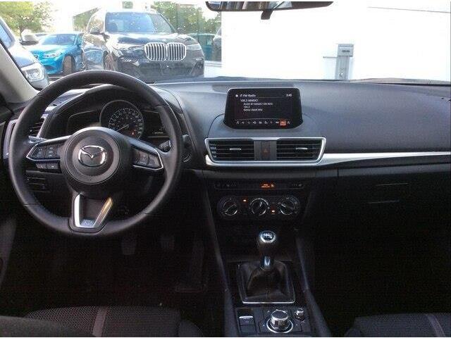2018 Mazda Mazda3  (Stk: 13420A) in Gloucester - Image 10 of 28